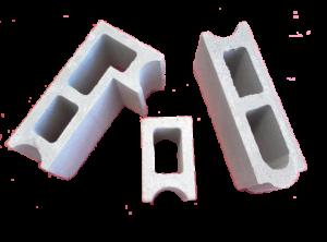 blocos-teste